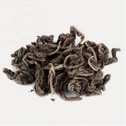 Amacha Tea