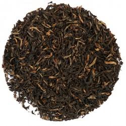 Assam Hazelbank Tea