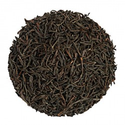 Ceylon Kenilworth OP Loose Leaf Tea