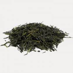 Gyokuro Gold Green Tea (50g)