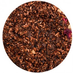 Honeybush Chocolate Cake Tea