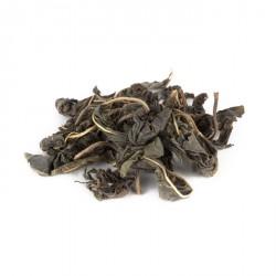 Cherry Tea (30g)