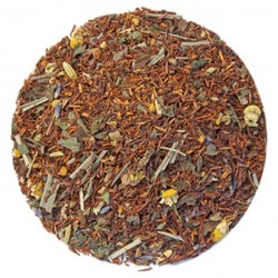 Rooibos Dream Catcher Tea