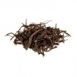 Mountain Black Tea (50g)