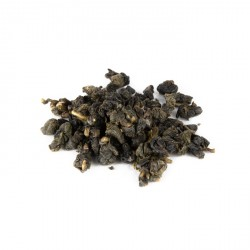 High Mountain Oolong Tea (50g)
