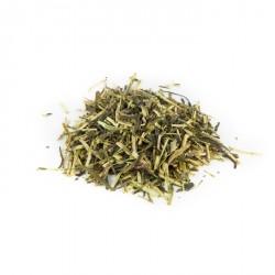 Kukicha Green Tea (50g)