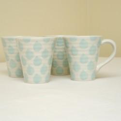 Sienna Mug Set