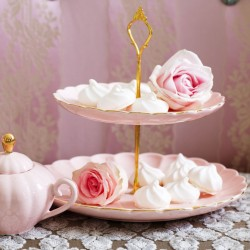 Belle Cakestand