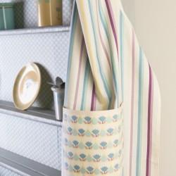 Amalfi Adult's wipe clean Apron