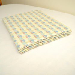Florence Padded Placemat Set