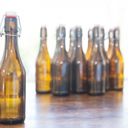 Beer Bottling Kit