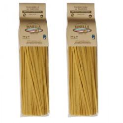 Truffle Tagliatelle Pasta (2 packs)