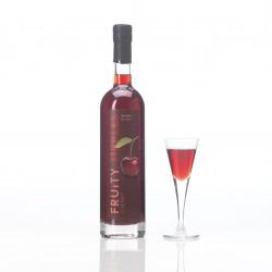 Fruity Tipples Cherry Flavoured Vodka