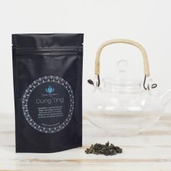 Dung Ting Tea