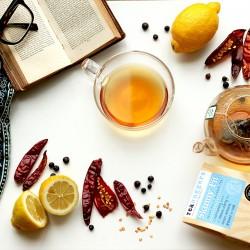 Skinny Fit Tea (45 premium tea bags)