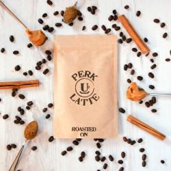 Peru Grade 1 Coffee