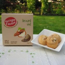 Brazil Nut Meringues Multipack
