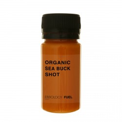 30-day Immunity Box - Organic Sea Buck Shot