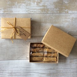 Special Selection of Baklava Gift Box