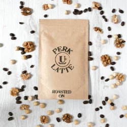Guatemalan Finca San Antonio Coffee