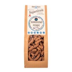 Gluten-free SuperGrain Sorghum Penne Multipack