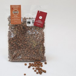 Chufa de Valencia -Tiger Nuts
