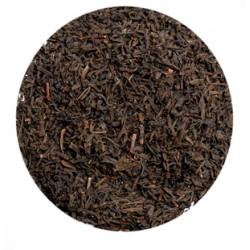 Imperial Keemun Tea 250g