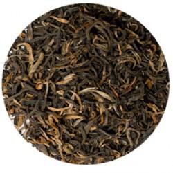 Yunnan Imperial Tea