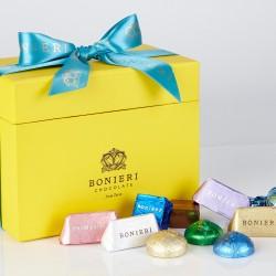 Bella Box Gianduia Grande - Praline Selection