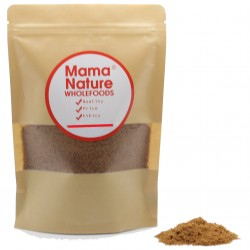 Coconut Palm Sugar - Natural and Unrefined - Low Glycaemic Index