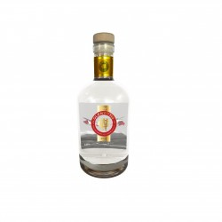 Limited 'Rescue' Edition Gin