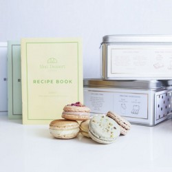 Macaron Making Mini Kit