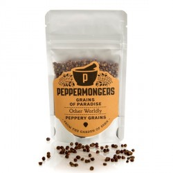 Peppermongers Grains of Paradise