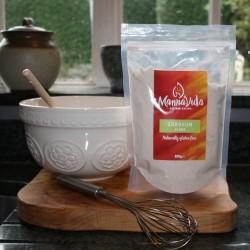 Gluten-free Sorghum Flour