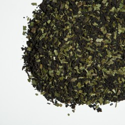 Smokehouse Master Blend Black Tea