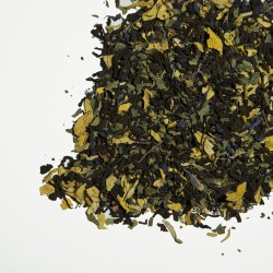 Twisted Earl Master Blend Black Tea