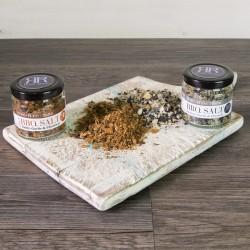 Spicy BBQ Salt (3 pack)
