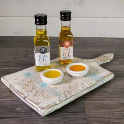 Original BBQ Oil (3 pack)
