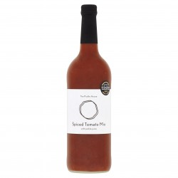 Spiced Tomato Mix 750ml