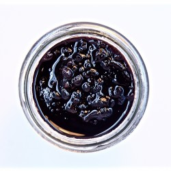 Blackberry & Liquorice Preserves (3 pack)