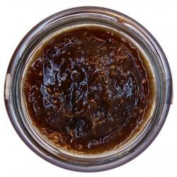 Fig & Cinnamon preserve (Pack of 3)