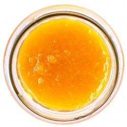 Orange & Cardamon Preserve (3 pack)