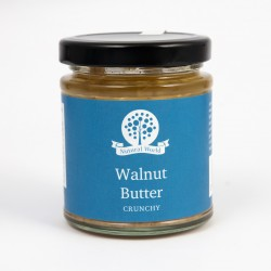 Walnut Butter (2 pack)
