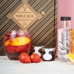 Craft Cocktail Kit