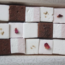 Box of 15 Mother's Day Assorted Marshmallows