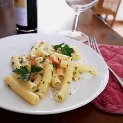 Organic Sedani Rigati Pasta (3 packs)