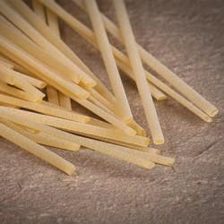 Organic Spaghetti Pasta (3 packs)