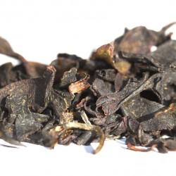Australian Arakai Summer Black Tea 100g Pouch