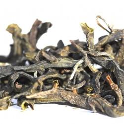 Australian Arakai Summer Green Tea