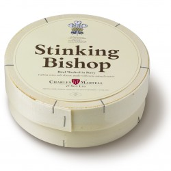 Stinking Bishop Cheese 500g